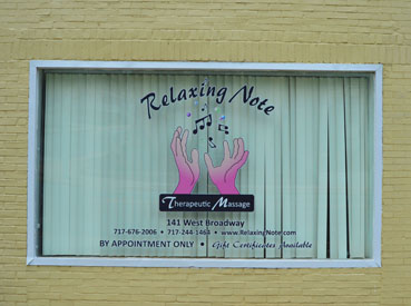 RelaxingNote_Front